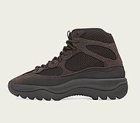 Оригинальные мужские кроссовки ADIDAS YEEZY DESERT BOOT (EG6463)