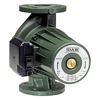 Насос циркуляційний DAB BPH 150/340.65 T