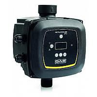 Частотний перетворювач DAB ACTIVE DRIVER PLUS M/M