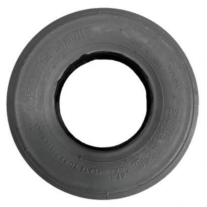 Покришка для переднього колеса електроколяски OSD «PCC» (50 х 200 мм)