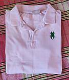 Друк на футболках, тенісках поло, фото 5