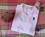 Друк на футболках, тенісках поло, фото 6