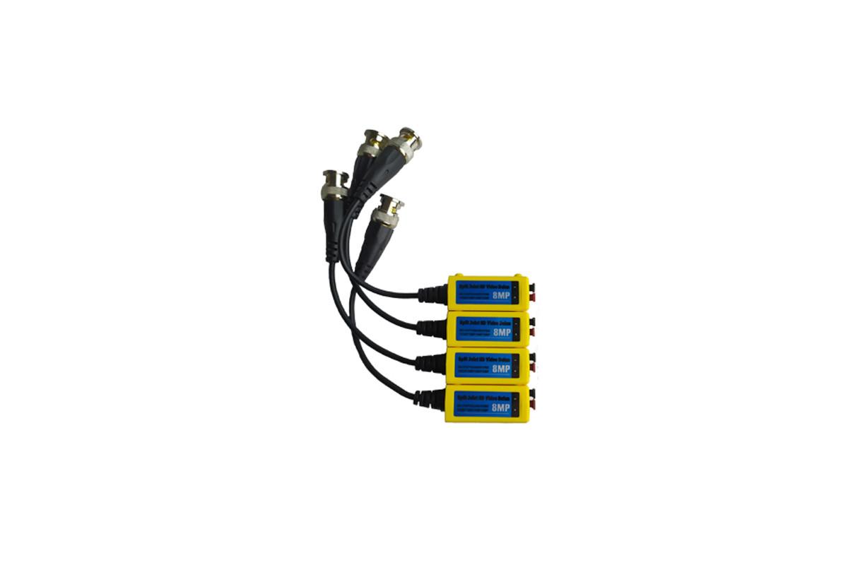 NVL-810HD Передавач відеосигналу