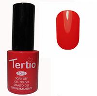 Гель лак Tertio 10 мл №009