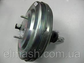Усилитель тормозной вакуумный ВАЗ 1117 -1119 КАЛИНА (пр-во ПЕКАР)