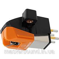 Головка звукоснимателя Audio-Technica AT-VM95EN