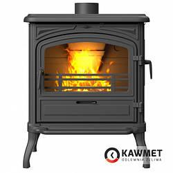 Чугунная печь KAWMET Premium S13 (10 kW)