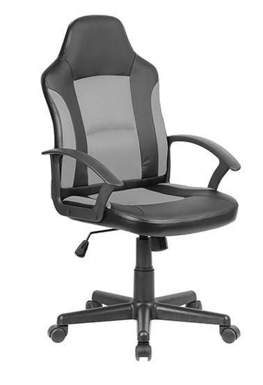 Геймерские игровые кресла Tifton