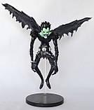 Фігурка Зошит Смерті - Рюк ( Death Note - Ryuk ) Репліка, фото 2