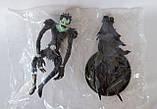 Фігурка Зошит Смерті - Рюк ( Death Note - Ryuk ) Репліка, фото 7