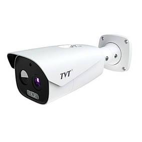 ІР камеры видеонаблюдения