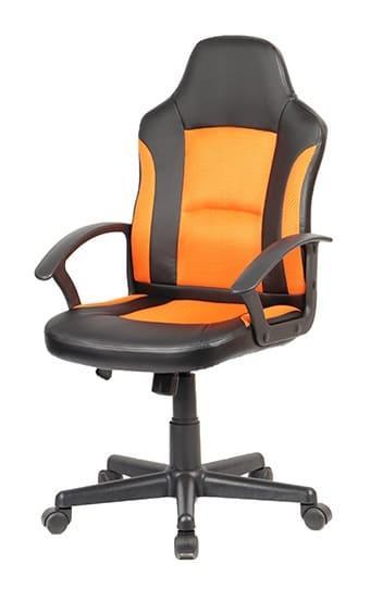 Геймерські ігрові крісла Tifton