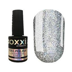 Гель-лак Oxxi Professional Opal №02  10 мл