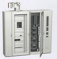 Распределительный шкаф Prisma