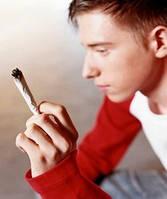 Жизнь без наркотиков – просто не пробуй!