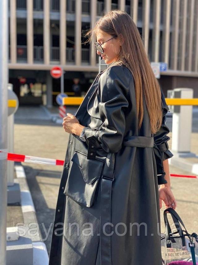 жіноче пальто