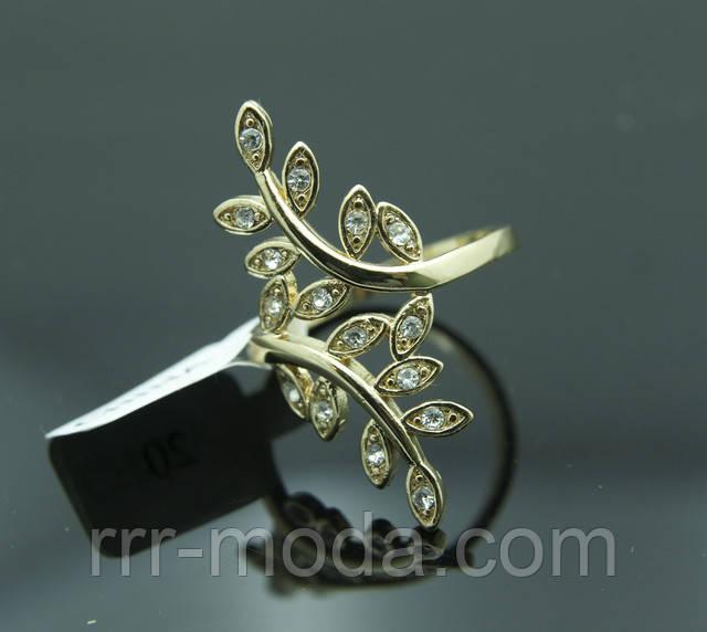 Шикарные нарядные кольца от бижутерии оптом RRR.