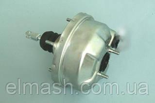 Усилитель тормозов вакуумный ВАЗ 2104-07,2121 (пр-во ПЕКАР)