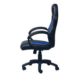 Геймерские игровые кресла Daytona, фото 2