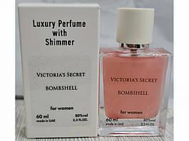 Victoria Secret Bombshell - Luxury Shimmer 60ml