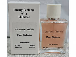 Victoria Secret Pure Seduction - Luxury Shimmer 60ml