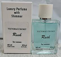 Victoria Secret Rush - Luxury Shimmer 60ml