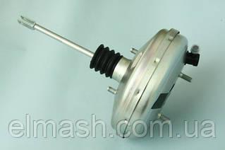Усилитель тормозов вакуумный ВАЗ-08, -09 (пр-во MASTER SPORT)