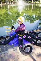 Карнавальный костюм для аниматоров Урсула, фото 1
