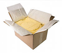 Масло солодковершкове 72,8% ТМ Полтавочка, Україна. Моноліт 5кг