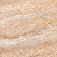 Плитка Халкон Ирис Бланко пол 450*450 Halcon Iris Blanco для прихожей,гостинной.