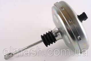 Усилитель тормозов вакуумный ВАЗ 2108 (пр-во ОАТ-ДААЗ)
