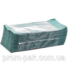 Бумажные полотенца v 160 лист