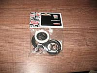 Ремкомплект для вилок Rock Shox Service Kit Reba A3 2014-2016