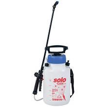 Опрыскиватель ручной плечевой SOLO 305A (Германия)