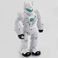 Игрушка Робот на Батарейках, фото 1