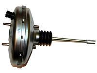 Усилитель тормозов вакуумный ВАЗ 2108 (пр-во ПЕКАР)
