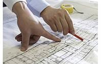 Проект дома, котеджа, любого сооружения или строения
