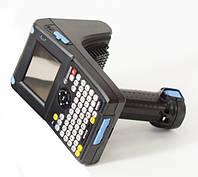 Ручной считыватель (Hand Reader) UHF меток Convergence CS101