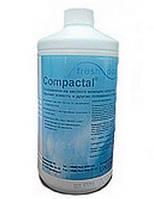 Средство для удаления минеральных отложений Fresh Pool Compactal