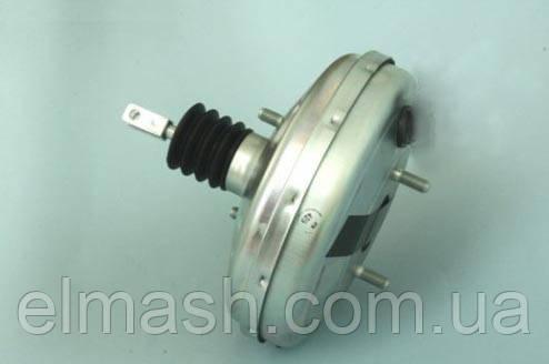 Усилитель тормозов вакуумный ВАЗ 2110, ВАЗ 2112 (пр-во ПЕКАР)