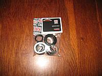 Ремкомплект для вилок Rock Shox Service Kit Sid A3 2014-2016
