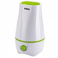 Зволожувач повітря Noveen UH102, зелений