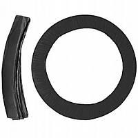 Накидка на пружины для батута 183 см, 6 ft, оксворд