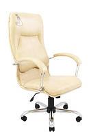Кресла компьютерные Richman