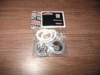 Ремкомплект для вилок Rock Shox Service Kit Recon Silver 2013-2015