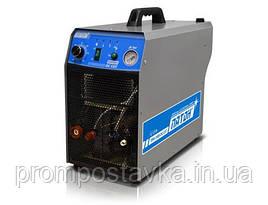 Плазморез PATON StandardCUT-100 (ПРИ-100S DC CUT) без плазматрона