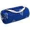 Міні-матрац SleepFly mini SUPER FLEX жаккард  80 см x 200 см, фото 3