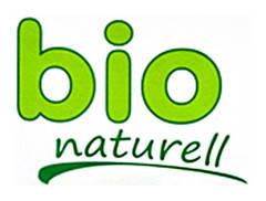 Средства для принятия ванн Bio naturell