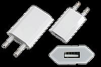 Переходник USB на 220 V + предохранитель заряжаемых устройств.