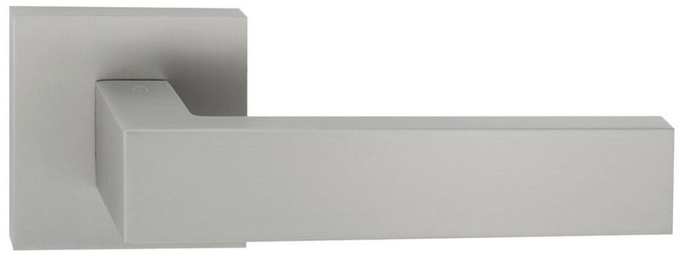 Ручки дверные Oro&Oro 106-15E Белый